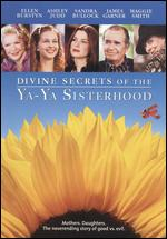 Divine Secrets of the Ya-Ya Sisterhood [WS] - Callie Khouri