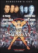 Any Given Sunday [Dvd] [1999]
