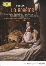 La Boh�me (The Metropolitan Opera)