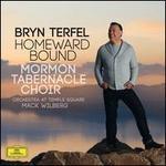 Homeward Bound - Bryn Terfel / Mormon Tabernacle Choir