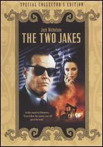 The Two Jakes [Collector's Edition] [WS]