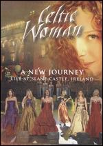 Celtic Woman: A New Journey - Live at Slane Castle - Declan Lowney