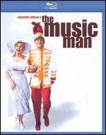 The Music Man [Blu-ray] - Morton Da Costa