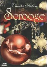 Scrooge [DVD/CD]