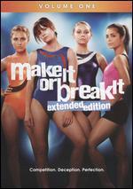 Make It or Break It: Season 01