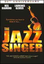 The Jazz Singer - Richard Fleischer