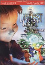 The Littlest Light on the Christmas Tree - Anthony Gentile; John Gentile