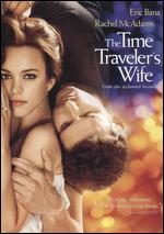 The Time Traveler's Wife - Robert Schwentke