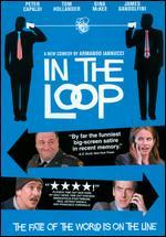 In the Loop (Sous-Titres Franais)