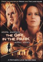 The Girl in the Park (La Fille Dans Le Parc) (2009)