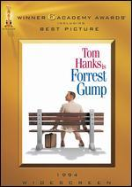 Forrest Gump [2 Discs]