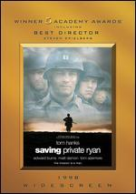 Saving Private Ryan [Vhs]