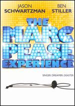 The Marc Pease Experience - Todd Louiso
