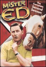 Mister Ed: Season 02