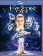 The Neverending Story [Blu-Ray]