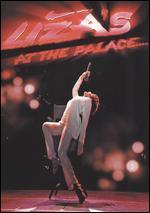 Liza Minnelli: Liza's at the Palace