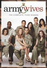 Army Wives: Season 03