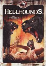 Hellhounds - Rick Schroder