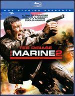 The Marine 2 [Blu-Ray]