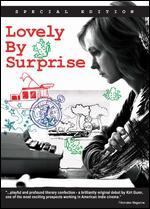Lovely By Surprise (Dvd)