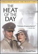 The Heat of the Day