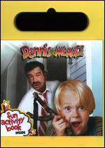 Dennis the Menace [10th Anniversary] [With Book]