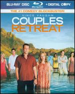 Couples Retreat [Includes Digital Copy] [Blu-ray] - Peter Billingsley