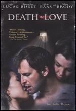 Death in Love - Boaz Yakin
