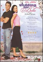A Wedding for Bella