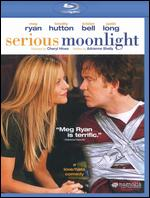Serious Moonlight [Blu-ray] - Cheryl Hines