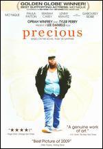 Precious [Dvd]