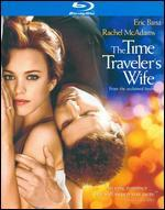 The Time Traveler's Wife [Dvd] [2009] [2017]