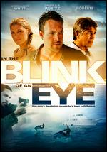 In the Blink of an Eye - Michael Sinclair