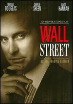 Wall Street [Insider Trading Edition] [2 Discs]