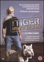 The Tiger Next Door