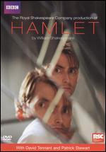 Hamlet - Gregory Doran