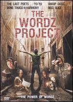 The Wordz Project