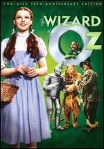 Wizard of Oz [70th Anniversary] [2 Discs]