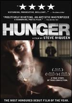 Hunger (2008) (Bilingual)