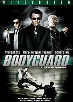 Bodyguard: A New Beginning - Chee Keong Cheung