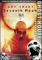 Ghost House Underground - Seventh Moon