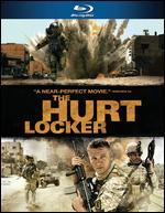 The Hurt Locker (Re-Sleeve) [Dvd]