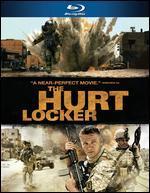 Hurt Locker (Ws Dub Sub Ac3 Dol) [Dvd] [2008] [Us Import] [Ntsc]