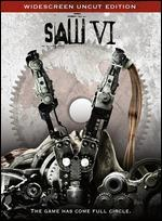 Saw VI [Uncut Version]
