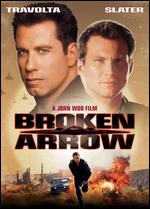 Broken Arrow - John Woo
