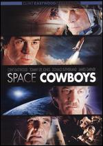 Space Cowboys - Clint Eastwood
