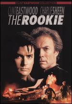 The Rookie [WS]