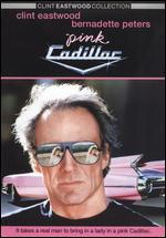 Pink Cadillac - Buddy Van Horn