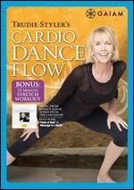 Trudie Styler's Cardio Dance Flow -