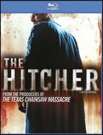 The Hitcher [Blu-ray] - Dave Meyers